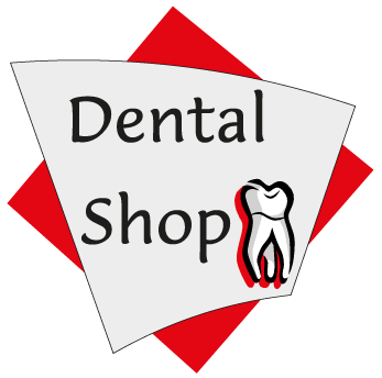Dental Shop Argentina